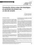 Enfermedades del Tracto Genital Inferior - Imagen Global ... - Page 7