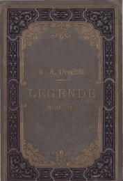 v a urechia, legende romane, 491p..pdf