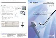 OLYMPUS G I F TYPE N180 - Olympus America
