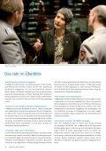 Jahresbericht 2009 - medica mondiale eV - Seite 4