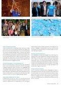 Jahresbericht 2009 - medica mondiale eV - Seite 5