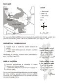 VODNIK učne poti: pdf - Zavod za gozdove Slovenije - Page 2