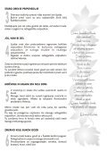 VODNIK učne poti: pdf - Zavod za gozdove Slovenije - Page 3