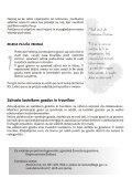 VODNIK učne poti: pdf - Zavod za gozdove Slovenije - Page 4