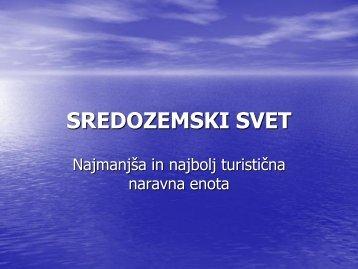 sredozemski svet.pdf