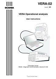 VSE_0000002_01 - Scania
