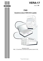 VSE_0000022_01 - Welcome to Scania Technical Information ...