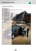 Thule-Dachträgersysteme - A. Brickwedde - Seite 2