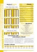 Un teatre-auditori per a tothom - Ajuntament de El Morell - Page 2
