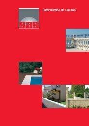 SAS CASTELLANO 1-72 -07 - Elements Constructius