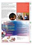 Syksy 2009 - Taito Pirkanmaa ry - Page 3
