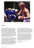 Tässä - Suomen Nyrkkeilyliitto - Page 3