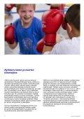 Tässä - Suomen Nyrkkeilyliitto - Page 4