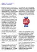 Tässä - Suomen Nyrkkeilyliitto - Page 5