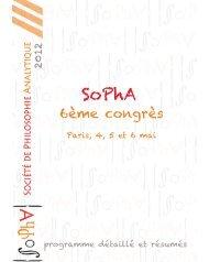 7S4L% - Société de philosophie analytique - Université Paris 1 ...