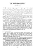 Um Mundinho Maior - B612 - Page 2