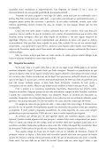 Um Mundinho Maior - B612 - Page 3