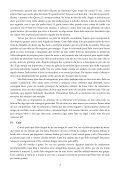 Um Mundinho Maior - B612 - Page 4