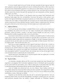 Um Mundinho Maior - B612 - Page 5
