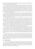 Um Mundinho Maior - B612 - Page 6