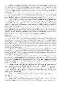 Um Mundinho Maior - B612 - Page 7