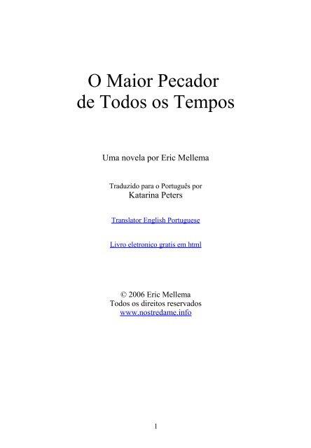 El Septimo Sentido La Mente Extendida Ebook Download