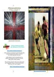 Artistas Portugueses-Canadianos de Ottawa-Gatineau (pdf 1, 683k)