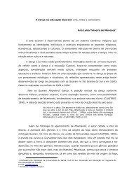 Preview - Entrelugares