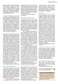 Radis - Portal ENSP - Fiocruz - Page 5