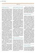 Radis - Portal ENSP - Fiocruz - Page 6