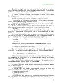Nem Uma, Nem Outra - Unama - Page 3
