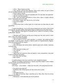 Nem Uma, Nem Outra - Unama - Page 4
