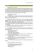 Nem Uma, Nem Outra - Unama - Page 5