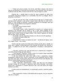 Nem Uma, Nem Outra - Unama - Page 6