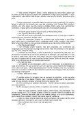 Nem Uma, Nem Outra - Unama - Page 7