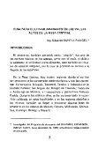 Abrir - Biblioteca Digital INIFAP - Page 4