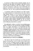 Abrir - Biblioteca Digital INIFAP - Page 5