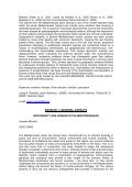 Untitled - Life Reneix - Consell Insular de Menorca - Page 6