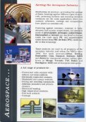 Sealants adhesives and coatings departement - Page 2
