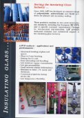 Sealants adhesives and coatings departement - Page 3