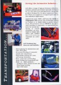 Sealants adhesives and coatings departement - Page 4