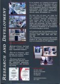 Sealants adhesives and coatings departement - Page 5