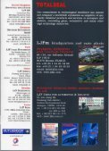Sealants adhesives and coatings departement - Page 6