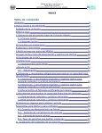 BASES DE LICITACION ABIERTA DR-CAFTA LA No - Ministerio de ... - Page 2