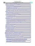 BASES DE LICITACION ABIERTA DR-CAFTA LA No - Ministerio de ... - Page 3