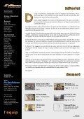 el clot dels frares - L'Altaveu - Page 2