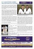 el clot dels frares - L'Altaveu - Page 4