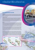 curacao - Action Sport - Page 2