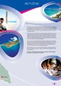 curacao - Action Sport - Page 7