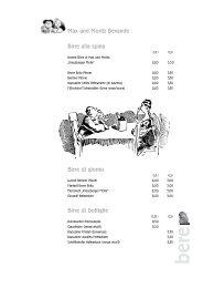 Max und Moritz Bevande Birre alla spina Birre di giorno Birre di ...